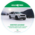 7001006001000EF_Kelly-Winter_Tire-Center_EF.jpg